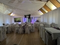 Yapton village hall