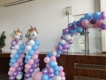 Unicorn Stacks